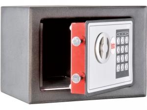 Гостиничный сейф PROMO-2 купить на выгодных условиях в Смоленске