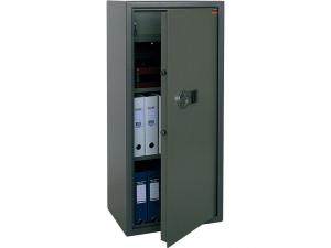 Офисный сейф VALBERG ASM-120 T EL купить на выгодных условиях в Смоленске