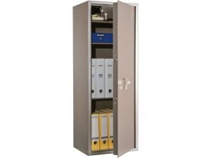 Офисный сейф TM-120Т купить на выгодных условиях в Смоленске