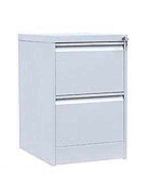 Шкаф металлический картотечный ШК-2